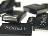 low resistance resistor|SL|TSL