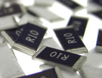 low resistance resistor|SR73