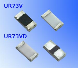 UR73V/UR73VD